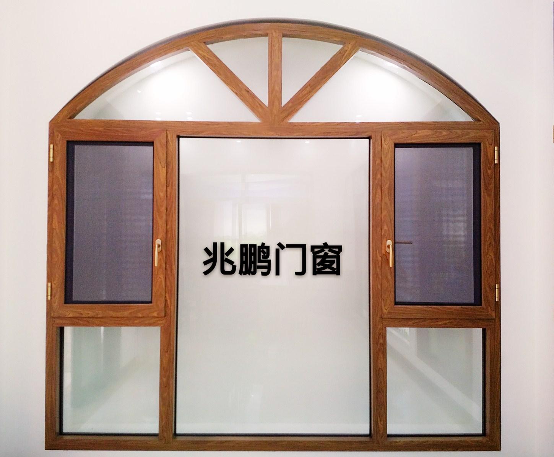 重庆平开窗定制